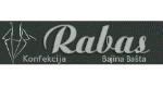 belo-rabas-150x80